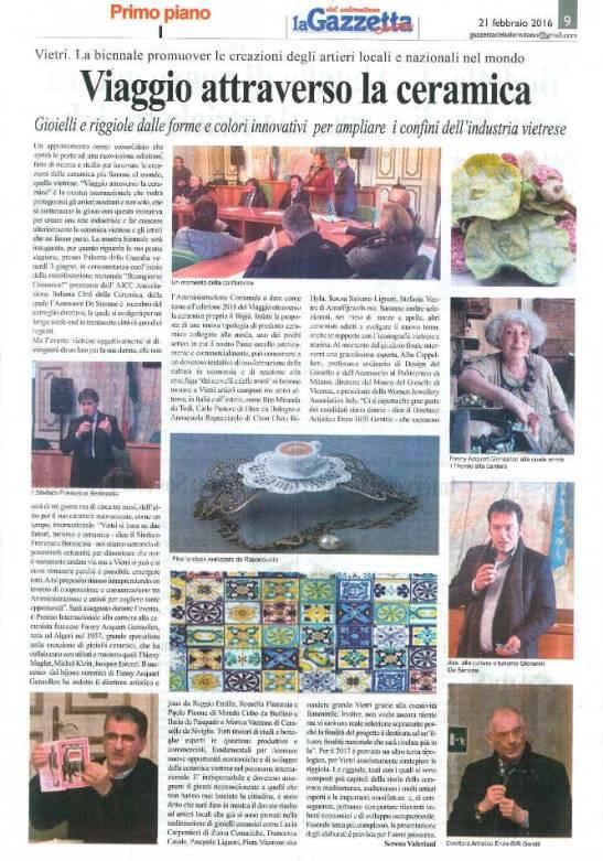 Presse Italie 3